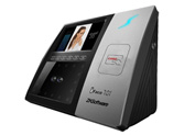 IFACE701