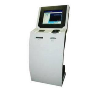 PR2000-G