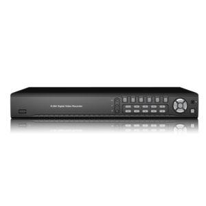 NVR8014