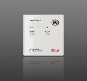 LD6800ED-1 輸入/輸出模塊