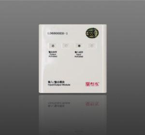 LD6800EH-1 輸入/輸出模塊